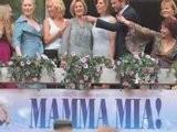 Soma Celebrity News: Eva Longoria Is Preggers