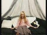 Ashley Tisdale - Godspeed