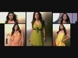 Kambakkht Ishq - Kareena Kapoor & Akshay Kumar