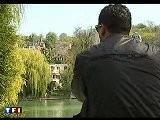 Zahia Dehar : Un Ancien Footballeur Témoigne