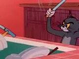Tom E Jerry Episodio 110 Cartoon