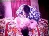 Bengali Erotic Dance - Full Nude N Funny Song