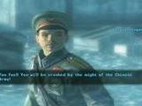 Fallout 3: Operation Anchorage - General Jingwei