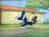 Tom E Jerry - Puttin On The Dog