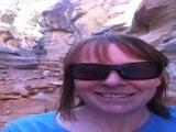 Grand Staircase Hiking Adventures: Au Pair Finder