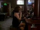 Tiffani-Amber Thiessen-BEVERLY HILLS 90210