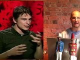 Tomorrow - Josh Hartnett, Paul McGuigan -