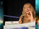 Tonya Harding?s Big Baby News