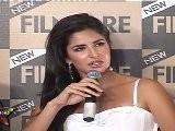 Tees Mar Khan Akshay Kumar Says All Film Magazines Have Fake Stuff