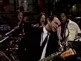 Frank Zappa - SNL - 1976 - Purple Lagoon