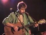 AU CLAIR DE LA LUNE Solo De Jean Pierre GREUEZ Guitariste