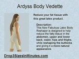 Ardyss Reshapers-Ardyss Body Magic-Ardyss Girdles