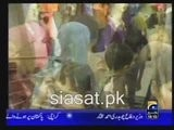 Siasat.pk - Geomentary - November 20th 2008 -