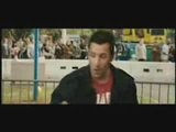 Catch Up The Upcoming Flick Bedtime Starting Adam Sandler