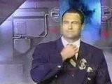 Hulk Macho Man Booty Man Promo + VK Wallstreet Vs Duggan