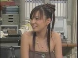 Meguru Ishii - Japan Gravure Idol - The Office