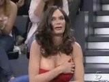 La Teta De Yola Berrocal Live TV