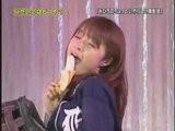 Tina Yuzuki Rio Vs. Mihiro