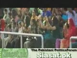 Siasat.pk- Sada Sohna Pakistan - Jassi Lailpuria -Must Watch