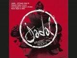 JadaL - Arabic Rock - Abdl Al Haleem Cover