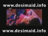 South Indian Sex Tamil Sex Mallu Boob Sucking Vedios Lesbian