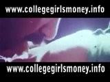 Malayalam Mallu Sex Scene Hot Spicy Free Porn Clips Telugu D