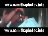 Mallu Hot Sex On Bed Mallu Vamp Jayalalitha Having Hot Saree