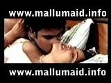 Desi Guy Removing Bra, Sucking Boobs Of Sexy Mallu Aunty Bef