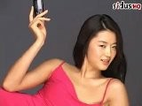 Be Simply Beautiful Like Jeon Ji Hyun Korean Super Star !
