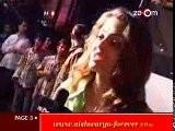 Aishwarya Rai - Sarkar Premiere - 2005