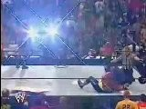 Wwe Summerslam 2006 Part 13