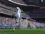Previews Fifa 11 PES 2011 PC