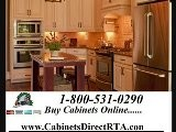75% OFF RTA Kitchen Cabinets In New York New York, Http: Ww