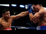 See Amir Khan Vs Marcos Maidana Boxing Live Online Dec 11th