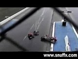 Snuffx-dot-com-bikerslide