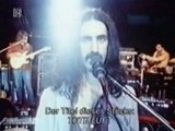 Frank Zappa - We Don't Mess Around-3