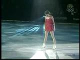 2004 - Heartburn - Katarina Witt Friends
