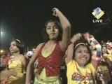 Sa Re Ga Ma Pa Little Champs 2007 Grand Final Last Part