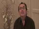 Christian Gorge Colistier De Jean-Pierre Gorges