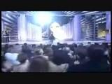 Katie Melua Golden Camera