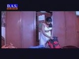 Sexy Tamil Teen School Girl Dress Change In Bed Room