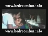 South Indian Sexy Boobs Videos Tamil Sex Girls Boobs Videos