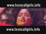 Hot Indian Sex Desi Girls Mallu Sexy Dance Xx Film Hot Kissi