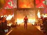 Batista: I Walk Alone DVD Part 15