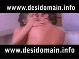 Mallu Nude Malayalam Mallu Sex Scene Nude Xxx Indian Hot Por