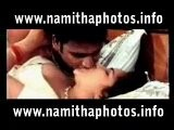 Mallu Girls Sex-xxx Kerala And Tamilnadu Mixing Sex Video