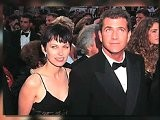 Mel Gibson Fake Interview - Extraordinary Measures