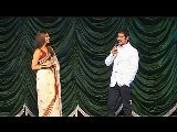 Aishwarya Rai At 'Raavan' Music Launch