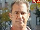 SNTV - Mel Gibson Movin' On