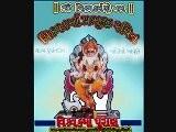 AUDIO VISWAKARMA PURAN - Viswakarma Prabhu Pragatya Part-2